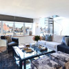 Russell Simpson Prime Central London Property To Let